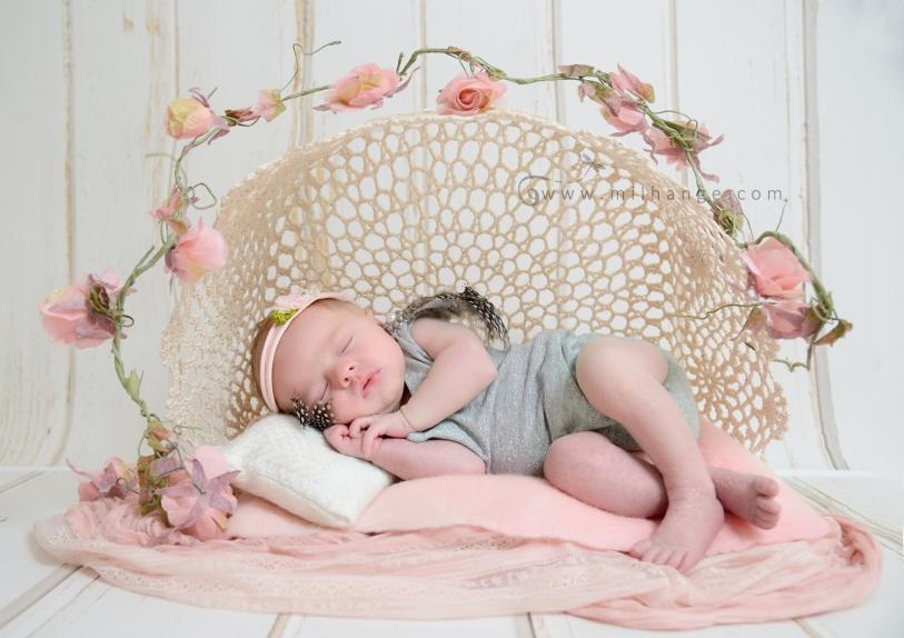 photo-bebe-naissance-newborn-bordeaux-7