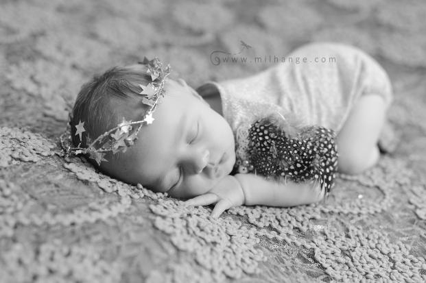 photo-bebe-naissance-newborn-bordeaux-8
