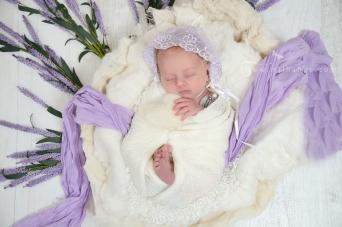photo-bebe-naissance-newborn-bordeaux-9