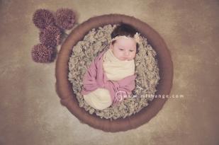 photo-nouveau-ne-naissance-bebe-maternite-bordeaux-gironde-1