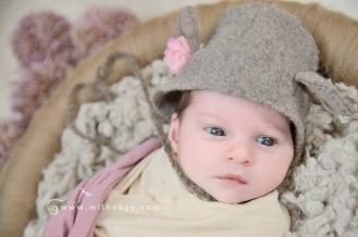 photo-nouveau-ne-naissance-bebe-maternite-bordeaux-gironde-2