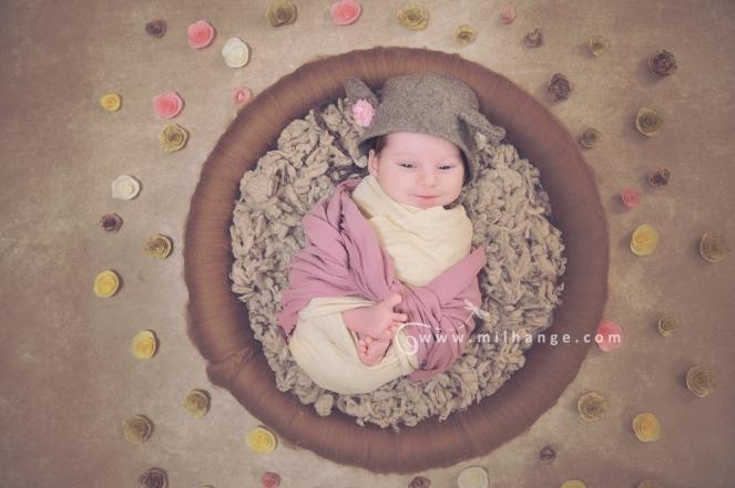 photo-nouveau-ne-naissance-bebe-maternite-bordeaux-gironde-3