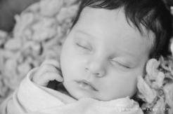 photo-nouveau-ne-naissance-bebe-maternite-bordeaux-gironde-5