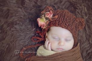 photo-nouveau-ne-naissance-bebe-maternite-bordeaux-gironde-6