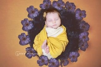 photo-nouveau-ne-naissance-bebe-maternite-bordeaux-gironde-7