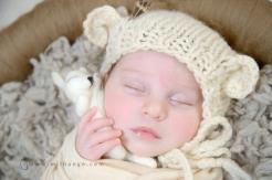photo-nouveau-ne-naissance-bebe-maternite-bordeaux-gironde-9