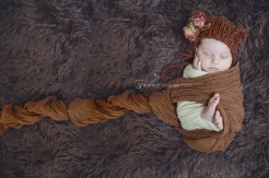 photo-nouveau-ne-naissance-bebe-maternite-bordeaux-gironde