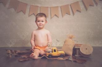 photo-studio-enfant-explorateur-avion-bordeaux-10