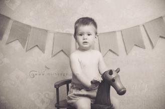 photo-studio-enfant-explorateur-avion-bordeaux-2