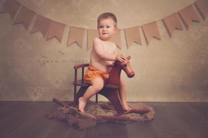 photo-studio-enfant-explorateur-avion-bordeaux-3