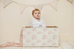 photographe-bordeaux-anniversaire-1 an-vintage-florale-photo-3