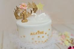 photographe-bordeaux-anniversaire-1 an-vintage-florale-photo-5