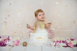 photographe-bordeaux-anniversaire-1 an-vintage-florale-photo-6