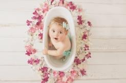 photographe-bordeaux-anniversaire-1 an-vintage-florale-photo-8