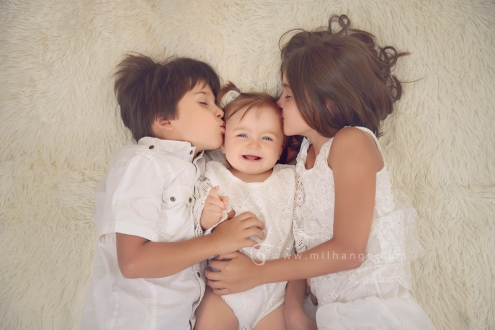 photographe-bordeaux-bebe-fratrie-saintes-arcachon-1