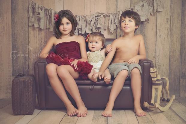 photographe-bordeaux-bebe-fratrie-saintes-arcachon-3