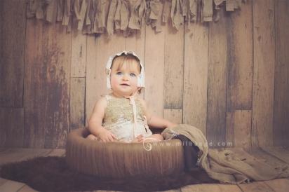 photographe-bordeaux-bebe-fratrie-saintes-arcachon-4