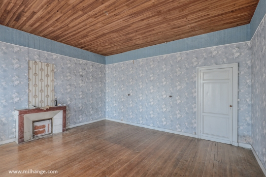urbex-chateau-mille-fleurs-abandonne-2019-1