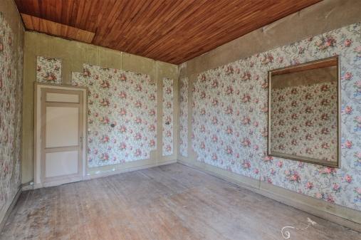 urbex-chateau-mille-fleurs-abandonne-2019-2