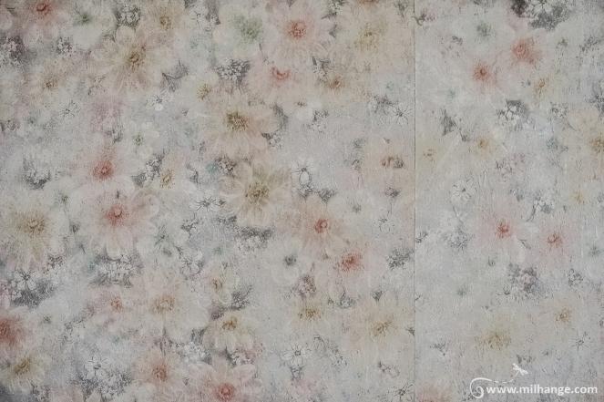 urbex-chateau-mille-fleurs-abandonne-2019-3