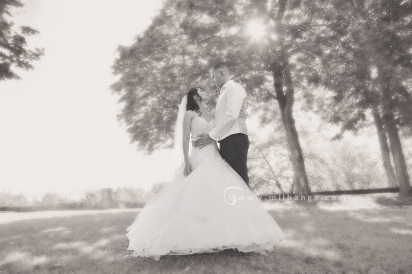 wedding_of-memory-photographe-bordeaux-saintes-blaye-mariage-1