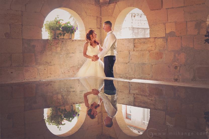 wedding_of-memory-photographe-bordeaux-saintes-blaye-mariage-2