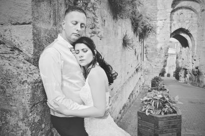 wedding_of-memory-photographe-bordeaux-saintes-blaye-mariage-3
