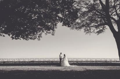 wedding_of-memory-photographe-bordeaux-saintes-blaye-mariage-4