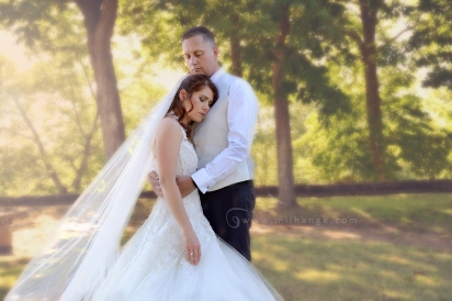 wedding_of-memory-photographe-bordeaux-saintes-blaye-mariage-5