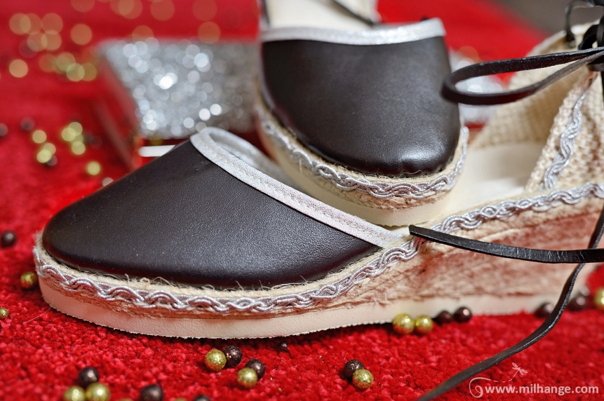 espadrille-vigatane-creation-catalane-ebene-ambrine-collection