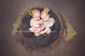 photo-naissance-jumelles-jumeaux-bebes-twins-newborn-bordeaux-2