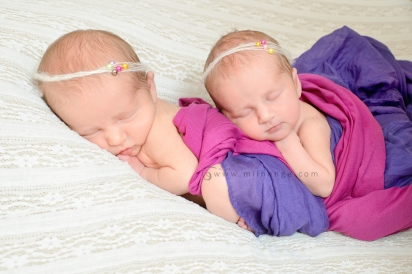 photo-naissance-jumelles-jumeaux-bebes-twins-newborn-bordeaux-3
