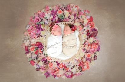 photo-naissance-jumelles-jumeaux-bebes-twins-newborn-bordeaux-4