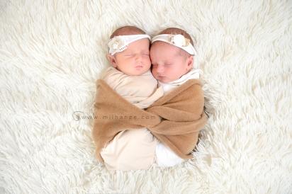 photo-naissance-jumelles-jumeaux-bebes-twins-newborn-bordeaux-7