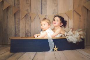 photographe-bordeaux-enfant-anniversaire-charente-maritime-3