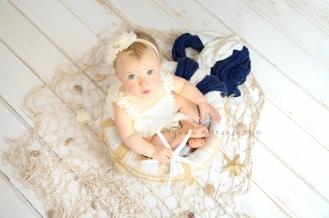 photographe-bordeaux-enfant-anniversaire-charente-maritime-5
