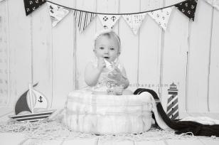 photographe-bordeaux-enfant-anniversaire-charente-maritime-6