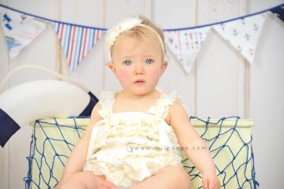 photographe-bordeaux-enfant-anniversaire-charente-maritime-7