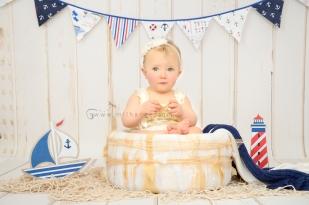 photographe-bordeaux-enfant-anniversaire-charente-maritime-8