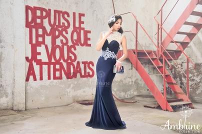 location-robe-de-soiree-sirene-bleue-odyssee-bordeaux-gironde-2