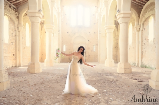 location-robe-mariee-bordeaux-champagne-native-2