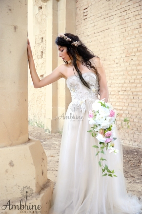 location-robe-mariee-bordeaux-champagne-native-3