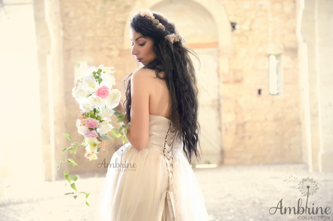 location-robe-mariee-bordeaux-champagne-native-4
