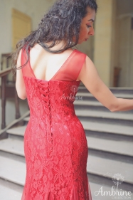 location-robe-soiree-bordeaux-rouge-passion-2
