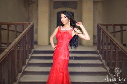 location-robe-soiree-bordeaux-rouge-passion-3