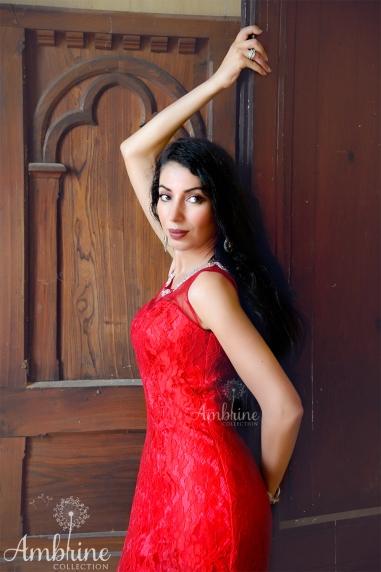 location-robe-soiree-bordeaux-rouge-passion-4