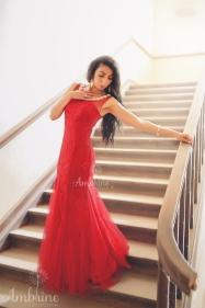 location-robe-soiree-bordeaux-rouge-passion