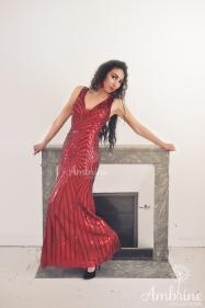 location-robe-soiree-rouge-bordeaux-libourne-ambrine-2
