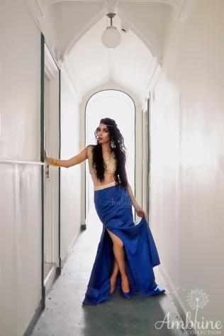 location-robe-soiree-sari-bordeaux-libourne-ambrine-1