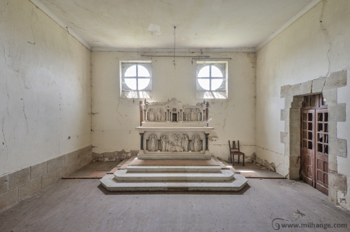 photo-urbex-prieure-de-la-passion-2